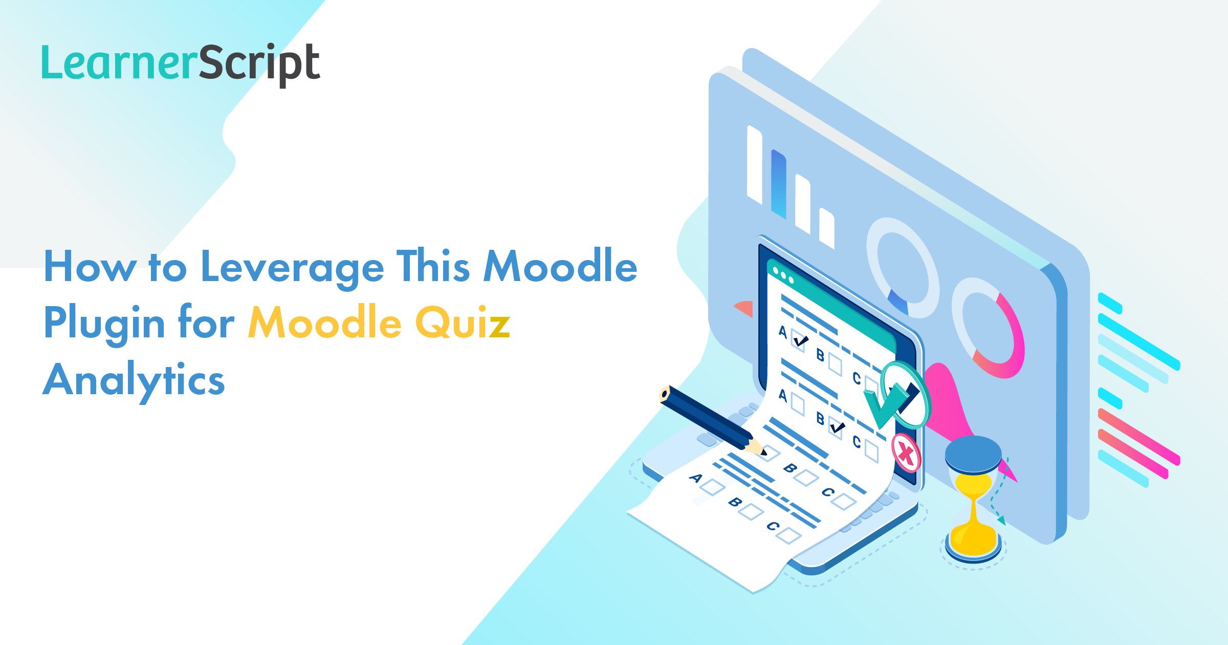 Moodle Quiz Analytics Plugin